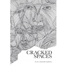 Cracked spaces