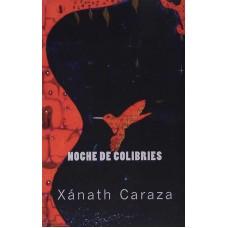 Noche de Colibries