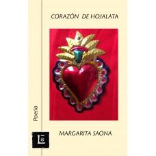 Corazón de hojalata/Tin Heart