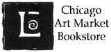 Chicago Art Market™ bookstore
