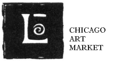 Chicago Art Market Marketplace
